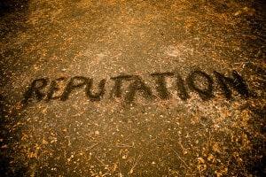 reputation-big
