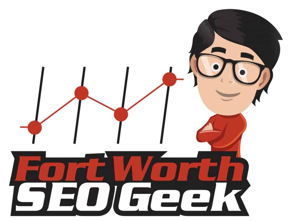 Fort_Worth_SEO_Geek01_clipped