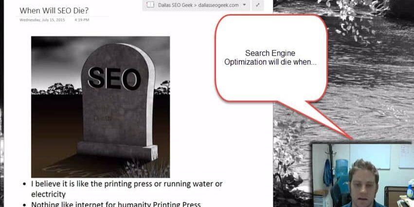 When-Will-Search-Engine-Optimization-Die